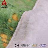 Fabbrica generale molle eccellente all'ingrosso Cina di Micromink stampata Sherpa
