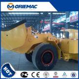 Migliore marca cinese Scooptram elettrico 1.0 cubico per estrazione mineraria o scavare una galleria