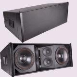 PRO Audio de alta calidad altavoz vertical pasivo (L12).