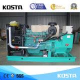 910kVA 3 Diesel van de Fase Generator met Motor Weichai