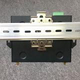 DTU novo com o RS232/RS485 de série ao router de WiFi do Ethernet de EVDO/CDMA com ranhura para cartão de SIM