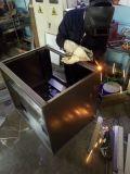 [هيغقوليتي] مختبرة فولاذ دخان غطاء ([بس-هف-013])