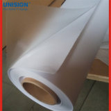 Economic Picture Protection Adhesive Coil Cold Lamination Film