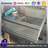 Strato dell'acciaio inossidabile del commestibile 304L 316 316L di AISI 304 con il prezzo basso e la buona qualità