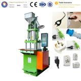 Professionele Hoge het Vormen van de Injectie van de Stabiliteit Verticale Machine Van uitstekende kwaliteit voor Stoppen