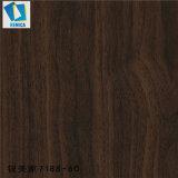 Las hojas de laminado hpl Remica resina fenólica de HPL de grado para la decoración de muebles