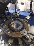 Calcetines de la nave de Jianjun (JJ) y máquina para hacer punto automatizados de los calcetines del barco (JIANJUN-6FR)