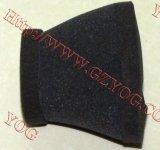 Motorrad-Teil-Luftfilter-Luftfilter-Schmierölfilter für Rx125