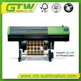 Impresora de Digitaces ULTRAVIOLETA de la serie de Rolando Lec en alta velocidad del corte/de impresión
