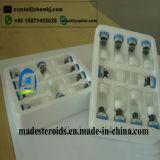 체중 감소를 위한 최고 서비스 주사 가능한 펩티드 Tesamorelin 2mg/Vial 218949-48-5