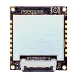 modulo del lettore di frequenza ultraelevata RFID di formato del chip di 860-960MHz PR9200 mini
