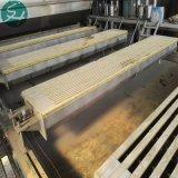 La Deshidratación de elementos para el papel de la máquina