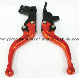 CNC van de motorfiets Hefboom van het Nieuwe Type van Ontwerp