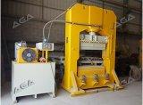 De marmeren Verdelende Machine van het Blok van het Graniet (P200/P400)