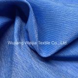 tessuto di nylon del taffettà del poliestere 40d per gli indumenti dei rivestimenti