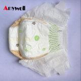 Couche de bébé Baby de couches jetables /les couches pour bébés fabricant