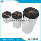방수 막을%s 금속 알루미늄 호일을 강화하는 PE 필름