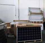 Comitato solare su ordinazione 0.1W 2.2V