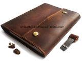 Сосуды кожи Журнал Дневника путешествия ослабление листьев ноутбук