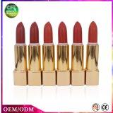 Ottenere a buoni la bellezza romantica duratura rossetto opaco cosmetico