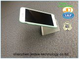 Новый продукт регулируемый алюминиевый держатель сотового телефона мобильного телефона подставка
