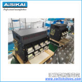 Dw45 тип воздушный выключатель Acb 4000A CCC/Ce к Европ