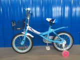 Kind-Fahrrad/Kind-Fahrrad/Fahrrad D72