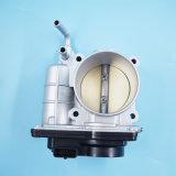 Corpo do regulador de pressão da injeção do OEM 16119-Ja00A para 07-13 Altima 2.5L
