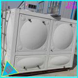 SUS Réservoir de stockage de l'eau en acier inoxydable