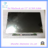 Original Laptop Nuevo panel LCD LED para MacBook Air 13 pulgadas A1369 A1466