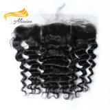 جيّدة يبيع عذراء [إيندين] شعر أعلى شريط [فرونتل]