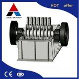 De ISO Goedgekeurde Molen van de Maalmachine/van de Hamer (PC 1000*800)