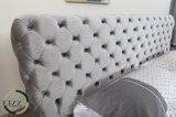 Честерфилд кожаные кровати для спальни