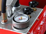 Handprüfungs-Pumpe 60 Stabstahl (RP50)