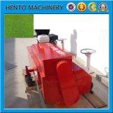 Cepillo automático de la máquina para el Césped Artificial