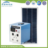 Grade a 250w panneau solaire polycristallin Poly