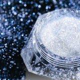pigmento della perla di 8e540 Diamondream per la vernice dell'automobile