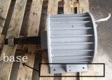 Preço do alternador do gerador de ímã permanente da C.A. baixo RPM 10kw Pmg