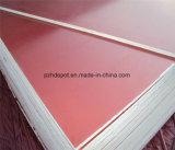 Differient Typ-und Maßnahme-Furnierholz-Hersteller von China