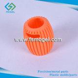 Dados plásticos del molde de la inyección de la producción de la calidad del fabricante de Guangdong