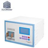 Gleichstrom-Inverter-exakter Schweißgerät-Batterie-Zellen-Punkt-Schweißer