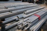 Tubulação de aço galvanizada de capacidade elevada para a construção
