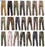 taktische im Freienhose 21-Colors, die kampierende Militärarmee-kurze Hose jagt