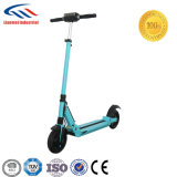 Electric Standing Scooter/ Cheap 2 Wheels 350W Electric Scooter for Adult/ Electric Scooter