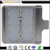 Farola del módulo LED del proyecto 50With100W 85-265V con Ce&EMC
