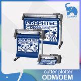 Neuester Typ Ce6000 Graphtec Vinylscherblock-Plotter für Vinyl
