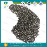 Granulosità schiacciate e sinterizzate del carburo di tungsteno