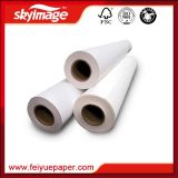 "65GSM 64 "" Fast Dry Sublimation Transfer Paper"