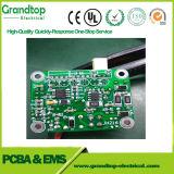 Fabricante Turnkey personalizado do PWB para PCBA