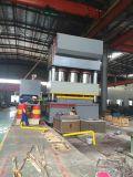 معدن باب إنتاج آلات/باب تجهيز خطّ